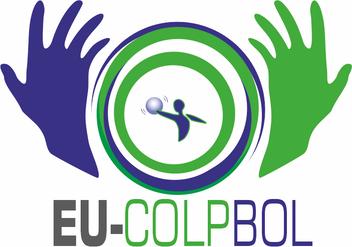 Europe-Colpbol